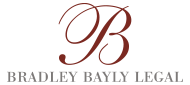 Bradley Bayly Holdings Pty Ltd
