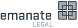 Emanate Legal Services Pty Ltd
